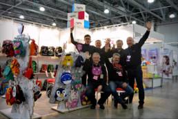 forum Kids Russia 2017