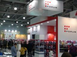 Skrepka-Expo 2014