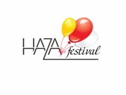 haza-festival logotype