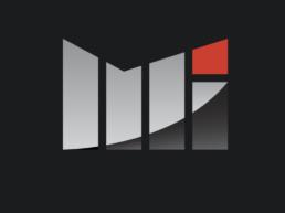 Module Invest logotype