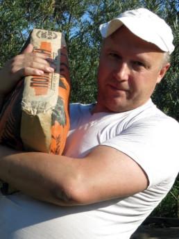 Leonid Panteleev